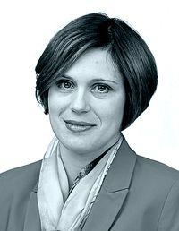 Milena Basta Trtnik