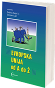 Evropska unija od A do Ž
